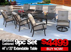 Patio Furniture Fresno Outdoor Furniture Store Fresno Ca